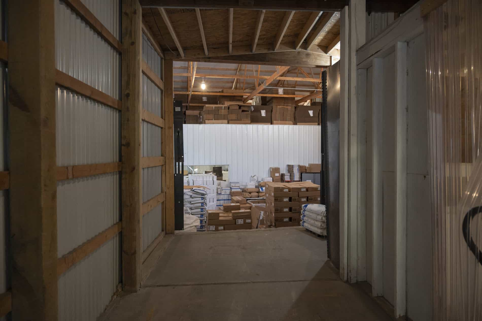 inner_loading_dock
