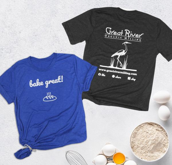 bake_great_shirts