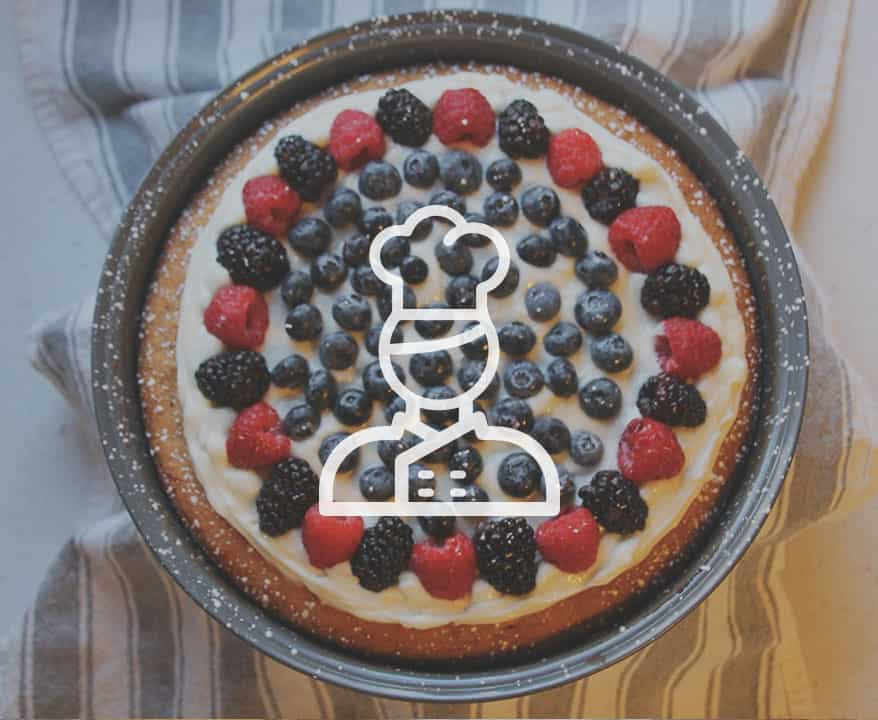 very_berry_coffee_cake