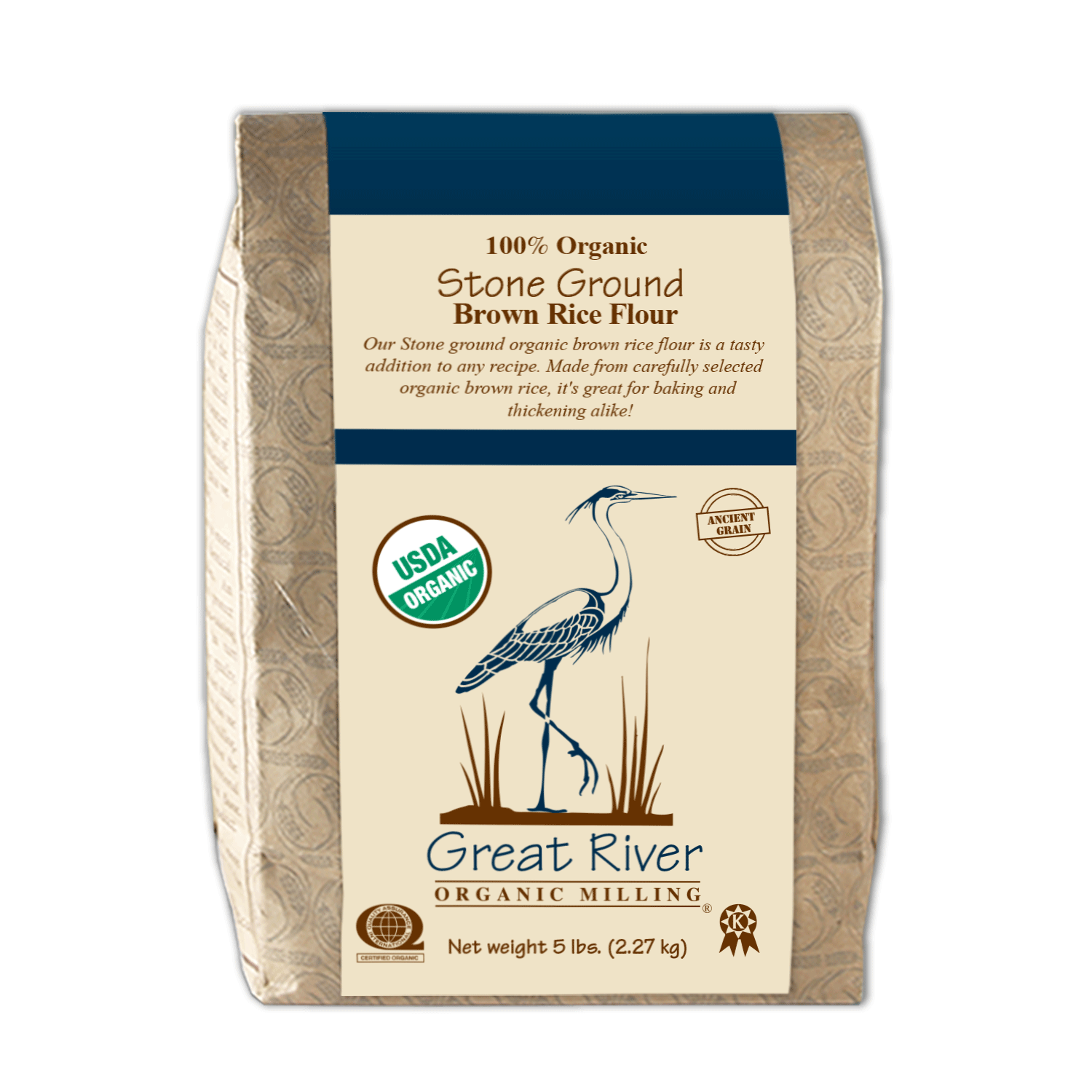 front_BROWN_RICE_FLOUR_5lb