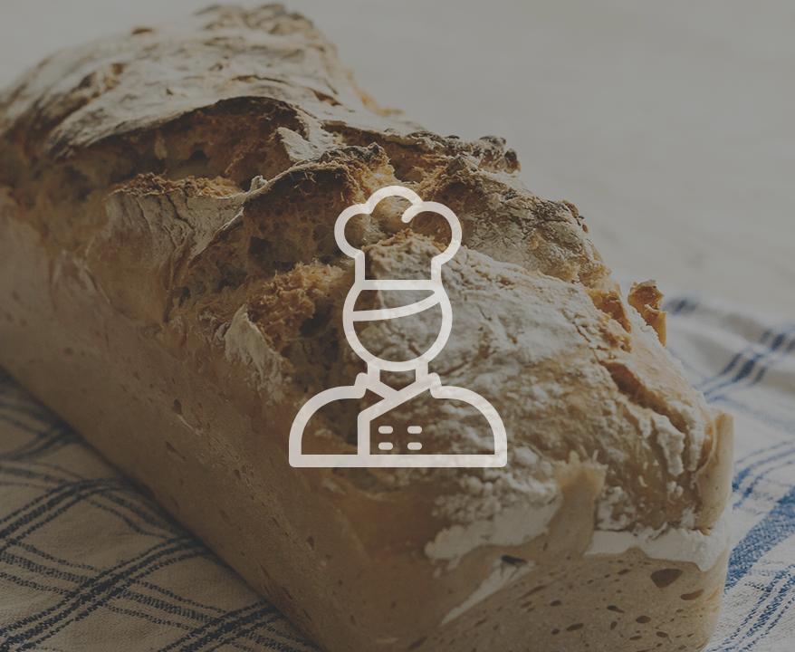 great river bread