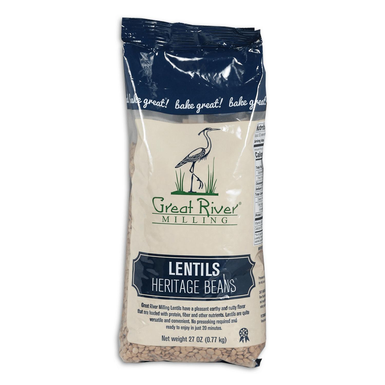 lentils_heritage_beans_27oz