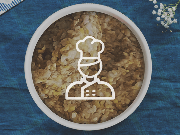 Great River Organic Milling Multi-Grian Hot Cereal