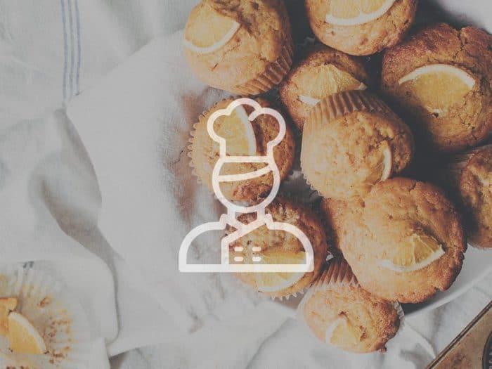Corn and Oat Pancake Mix