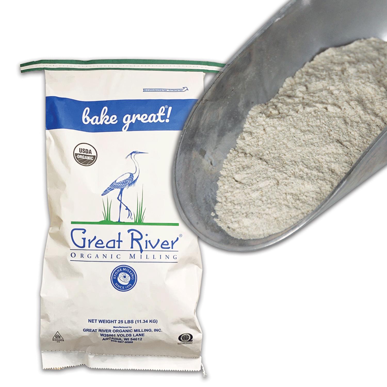 organic_rye_flour_25lb_bag
