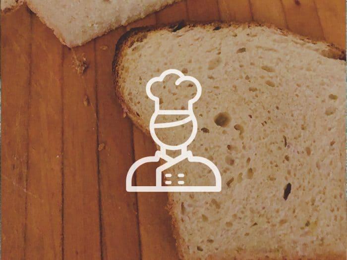 shellys_bread_recipe
