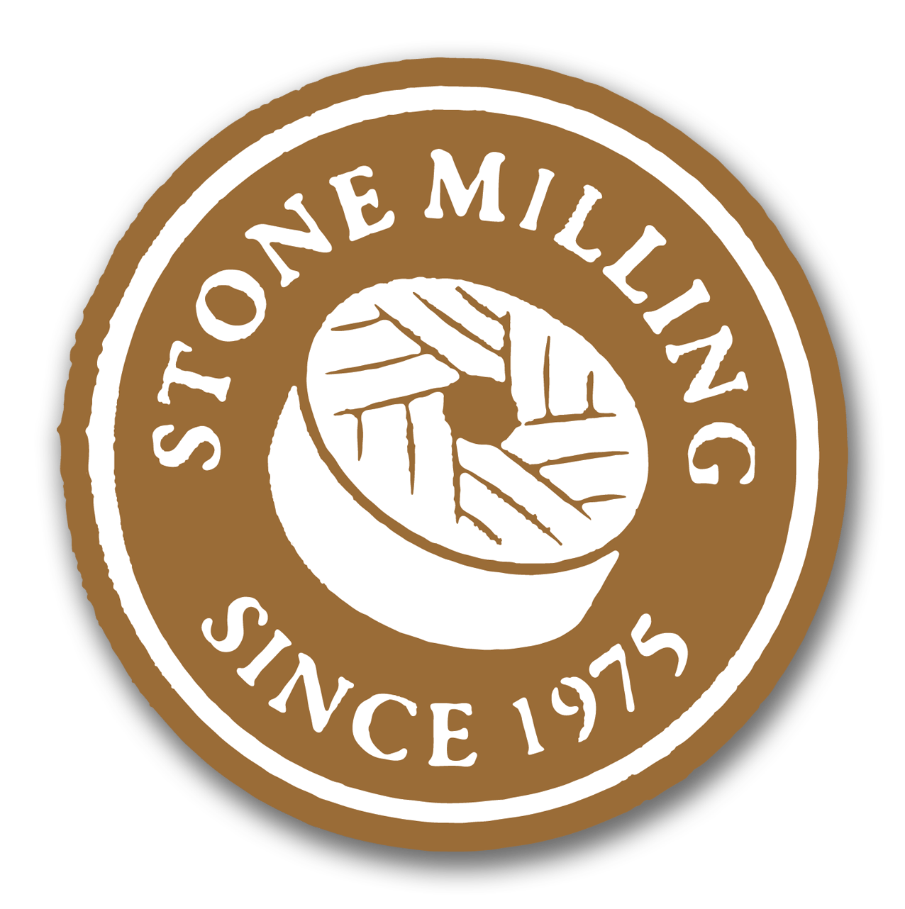 stone_milling_since