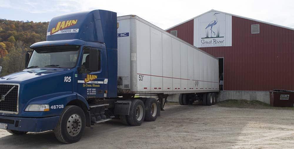 truck-load
