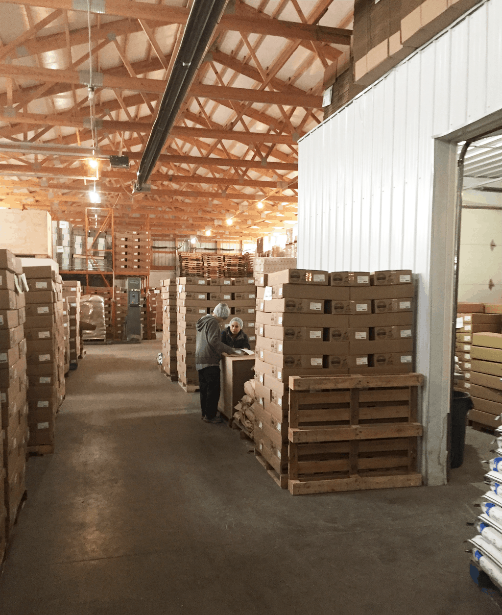great_river_organic_milling_warehouse2