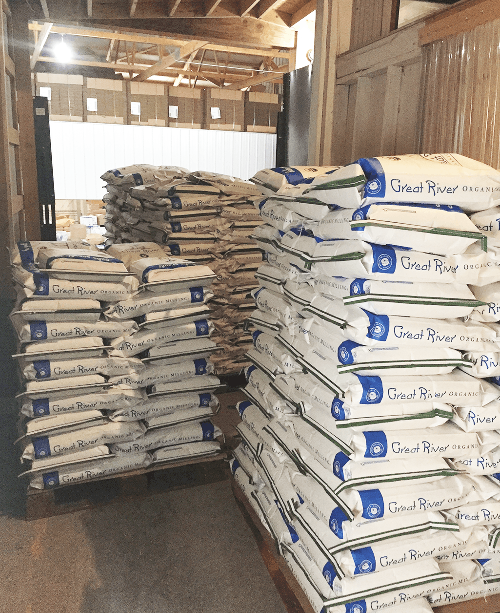 organic_grain_and_flour_pallet_full